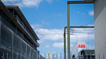 ABB-Hitachi, si discute