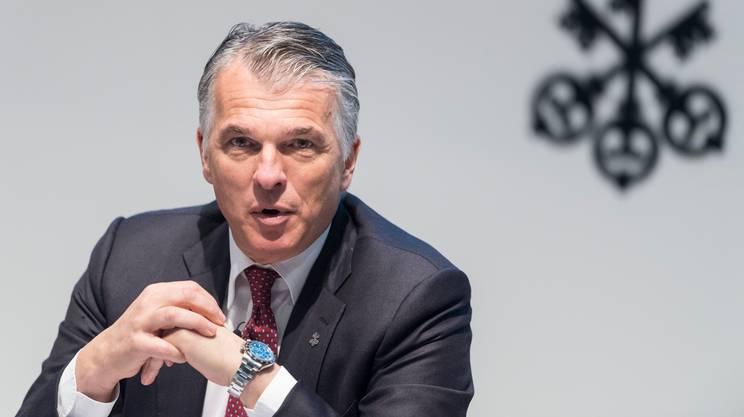 Trimestrali in crescita per UBS