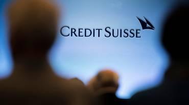 """""""Spezzettare Credit Suisse"""""""