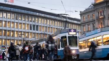 UBS Francia, oggi il verdetto