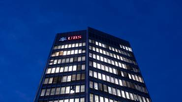 Affari miliardari per UBS