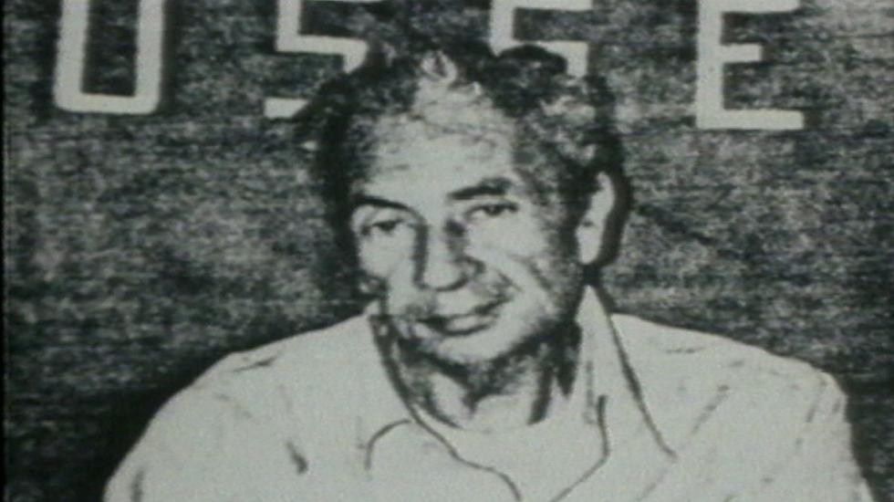 Aldo Moro, una vittima del terrorismo non riconosciuta tale