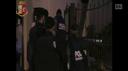 Sostenevano i jihadisti, arrestati