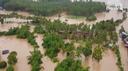 Centinaia di morti in Kerala