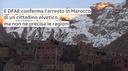 Marocco, Berna attende chiarimenti