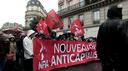 Parigi, la guerra in tempo di pace (2)