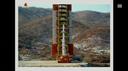 La Corea del Nord sfida tutti