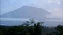Agung fa tremare Bali