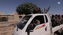 """Cade Raqqa, """"capitale"""" dell'IS"""