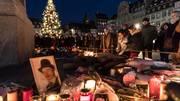 Strasburgo, morti saliti a cinque