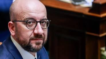 Si dimette il premier belga