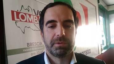 """""""Ricominciamo dalla nostra gente"""" - Intervista ad Alessandro Alfieri (segretario PD Lombardia)"""