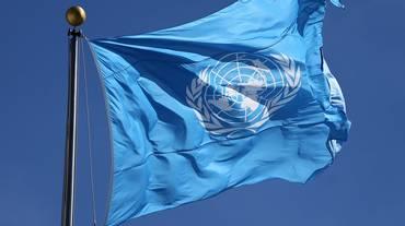 Ombre d'abusi sessuali all'ONU