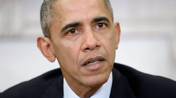 Barack Obama chiede più controllo sulle armi