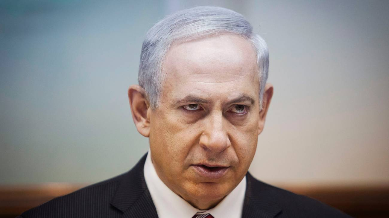 Benjamin Netanyahu farà uscire il suo Paese dall'UNESCO entro la fine del 2018