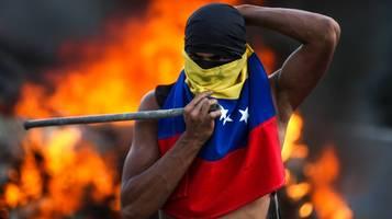 Venezuela, crisi senza fine