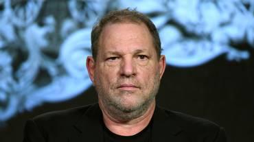 Nuova inchiesta su Weinstein