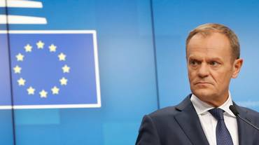 Brexit: giovedì vertice UE
