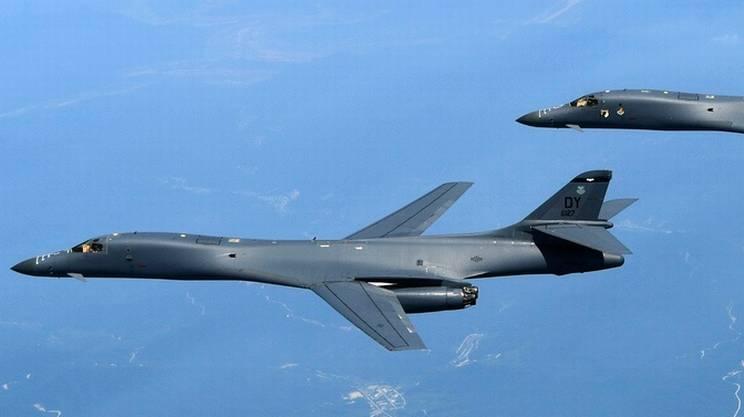 Raid USA in Yemen contro l'IS