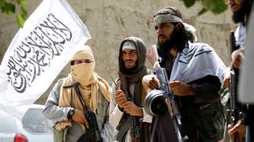I talebani rifiutano la tregua