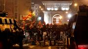 Macedonia, scontri per il nome