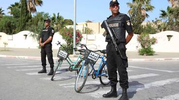 Ancora scontri in Tunisia