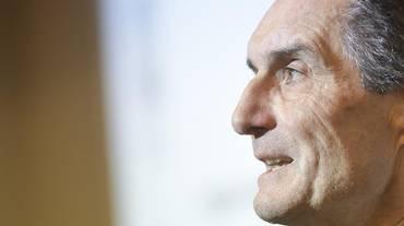 """""""La dimostrazione che la gente vuole cambiare"""" - Intervista ad Attilio Fontana (Lega)"""