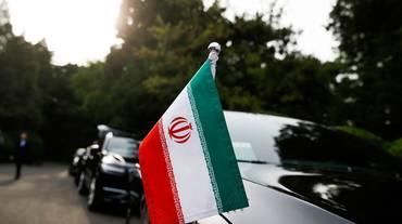 """Iran: """"Non siamo fiduciosi"""""""