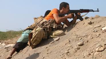 Vacilla la tregua nello Yemen