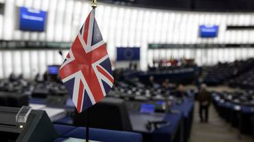 """Brexit, """"non chiederemo rinvio"""""""