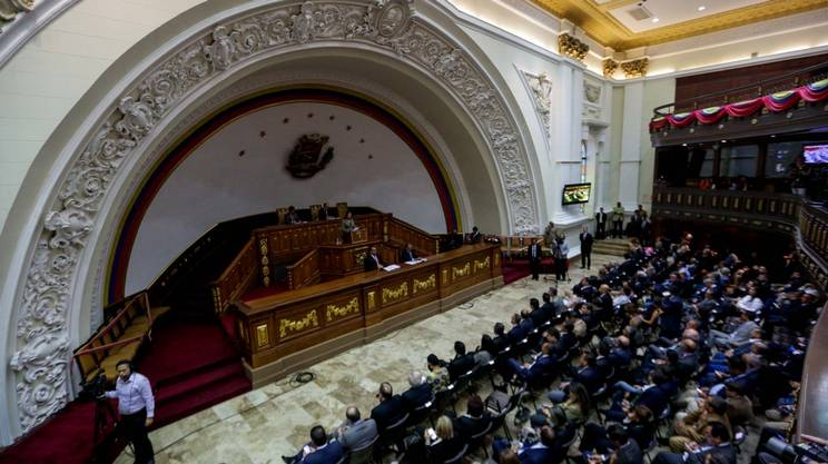 Parlamento senza potere rsi radiotelevisione svizzera for Votazioni parlamento oggi