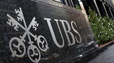 UBS, problemi in vista negli USA