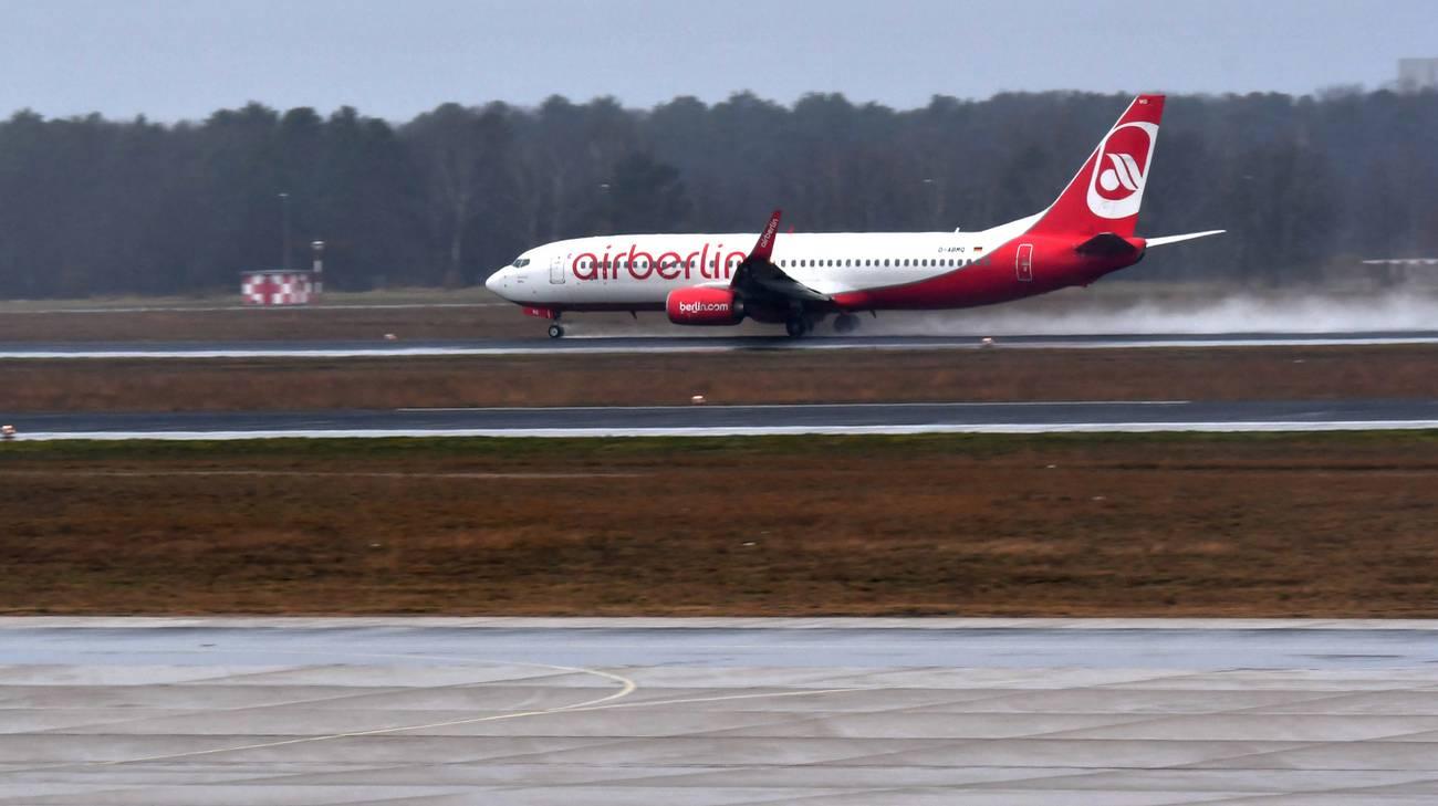 Le agenzie di viaggio non vogliono più coprire i costi dei fallimenti aerei