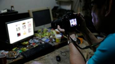 Brasile, arrestati 108 pedofili