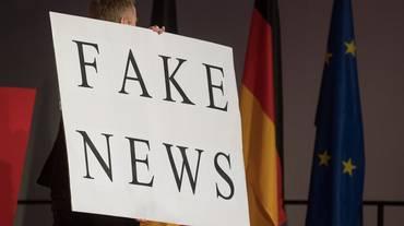 Fake news sui siti antibufala