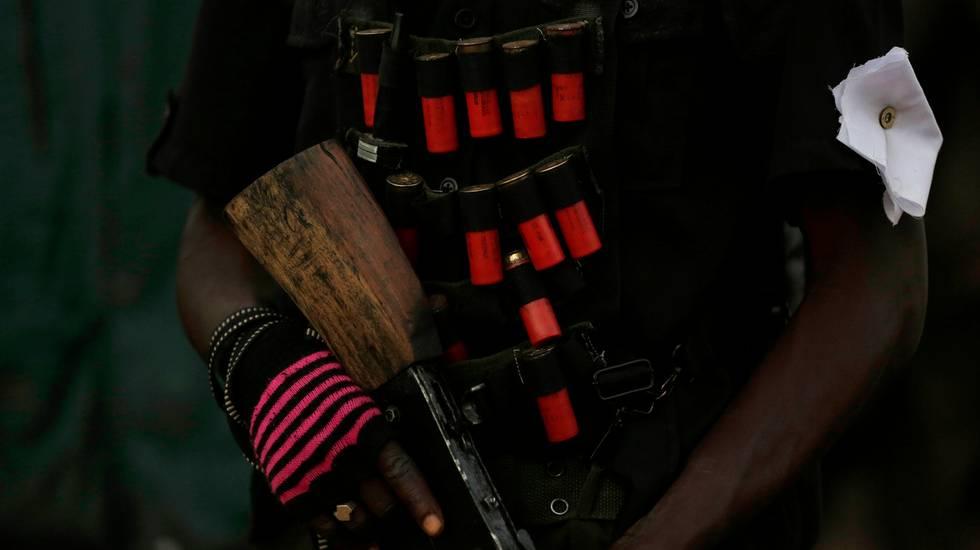 Le violenze islamiste non si placano in Nigeria