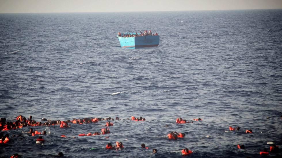 Lo riferisce l'Organizzazione internazionale delle migrazioni