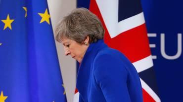 Londra può revocare la Brexit