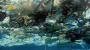 Oceani invasi dalla plastica