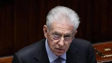 L'intervista di Claudio Bustaffa a Mario Monti