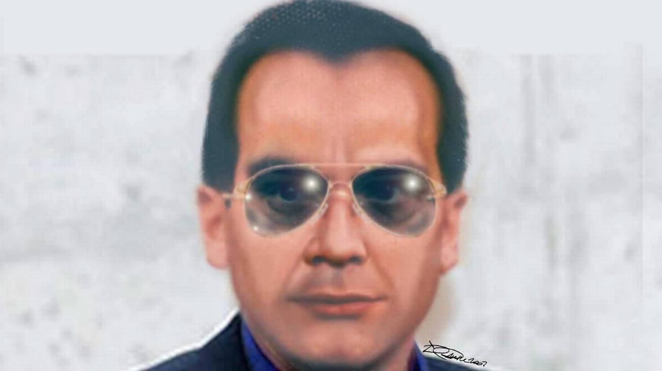 Matteo Messina Denaro, latitante condannato per le stragi di Roma, Milano e Firenze del 1993