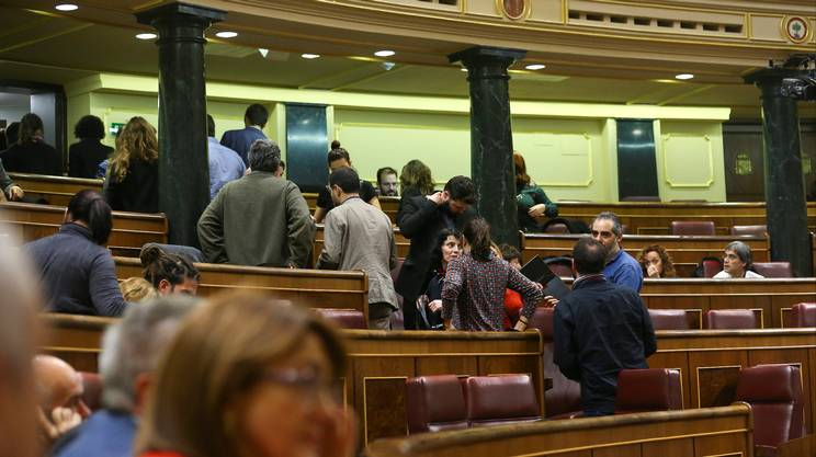 Ue altol alla turchia rsi radiotelevisione svizzera for Radio parlamento streaming