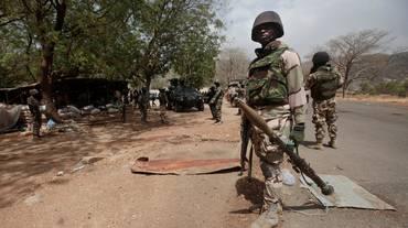 Nuovo attacco di Boko Haram