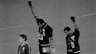 Cinquant'anni fa, il 1968