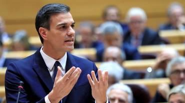 Gibilterra, Madrid minaccia la Brexit