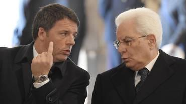 Gentiloni o un Renzi bis