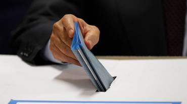 I nuovi flussi elettorali in Italia