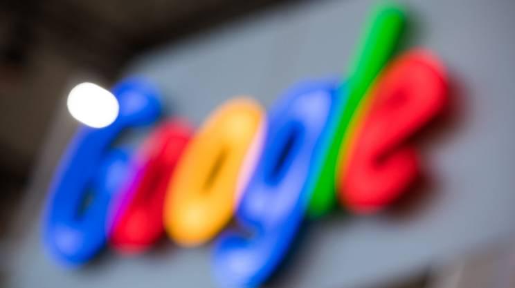 Multa da primato per Google