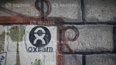 Oxfam punta sulla trasparenza