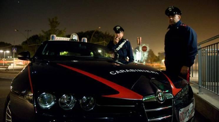 Falsi permessi in Lombardia